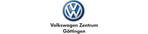 vw_goettingen